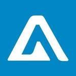 Advanz 101 Sales Force Automation