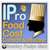IPro Restaurant Inventory