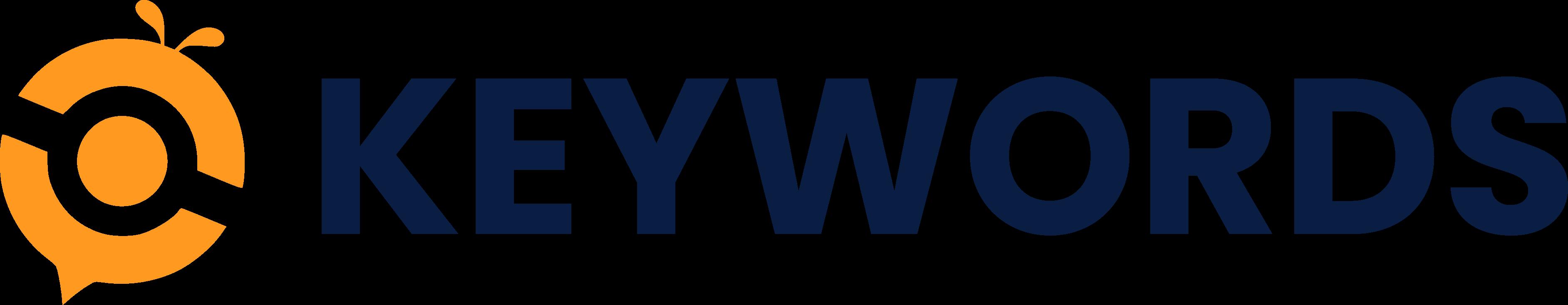 GetKeywords