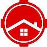 BrokerSumo logo
