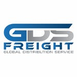 GDS Freight