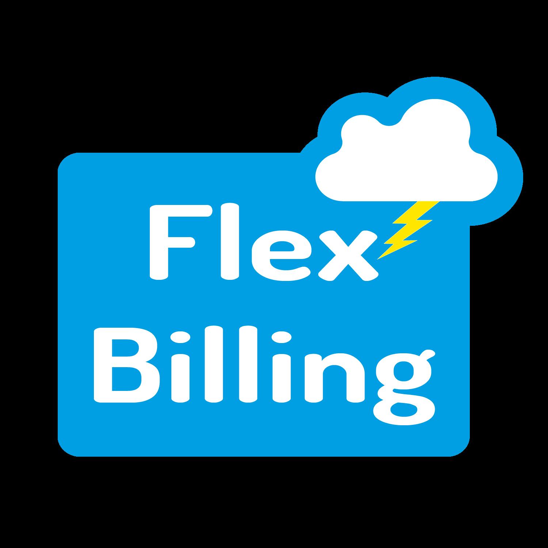 Flexbilling
