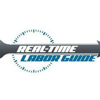 Real-Time Labor Guide