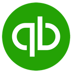 QuickBooks Online Advanced