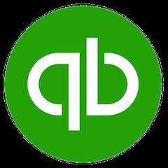 QuickBooks Online Advanced