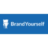 BrandYourself