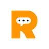 Rivers IM Reviews