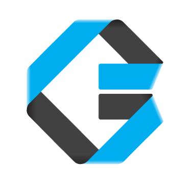 Composer 2 logo