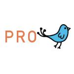 Crowdstack Pro
