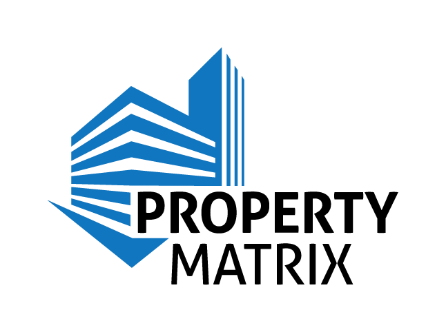 Property Matrix