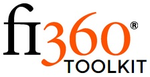 Fi360 Toolkit