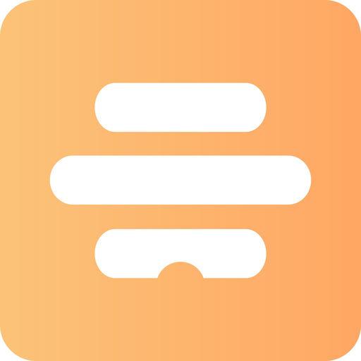 Logotipo de Hive