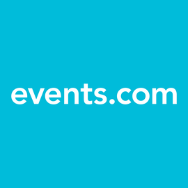 Events.com