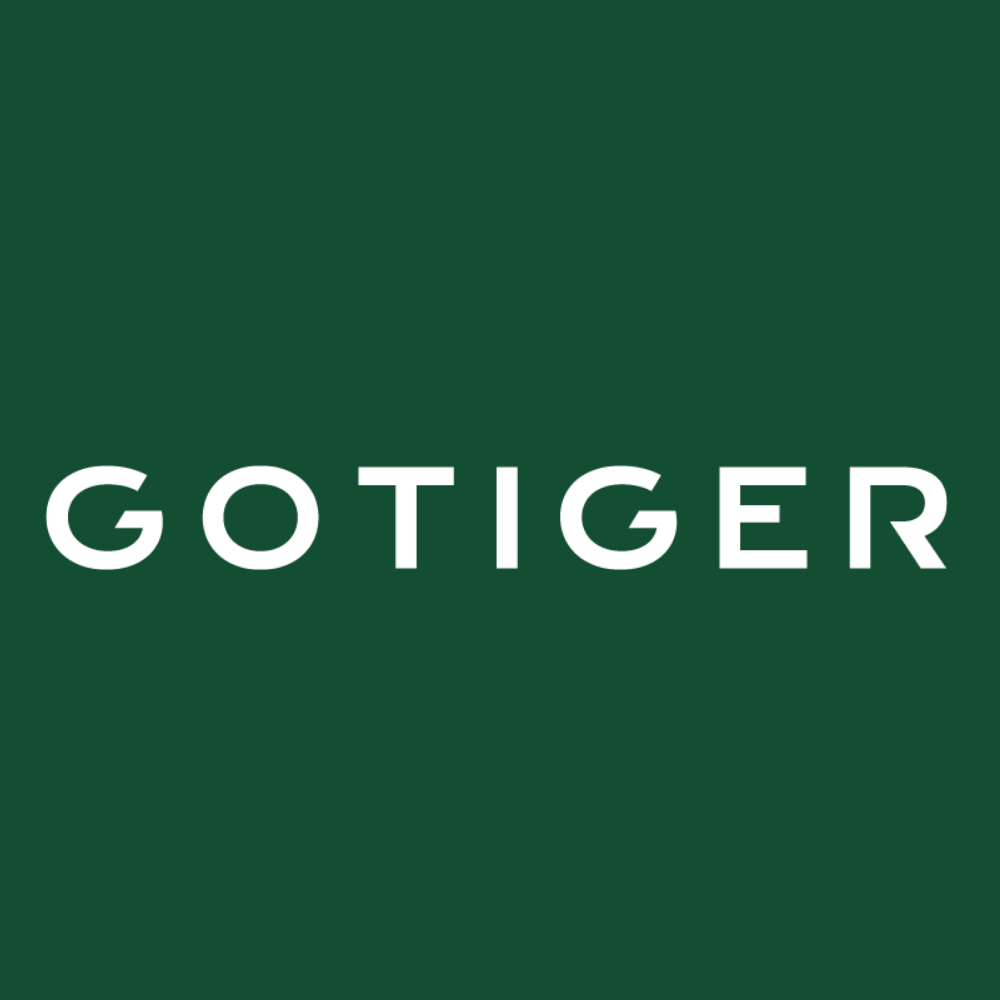 GOTIGER