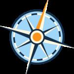 WorkCompass