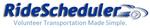 RideScheduler.com