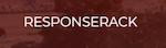 Responserack