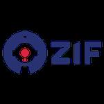 Zero Incident Framework