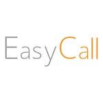 Easycall Cloud