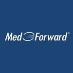 MedForward