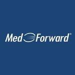 MedForward logo