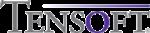 Tensoft SemiOps