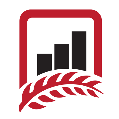 Harvest Your Data logo