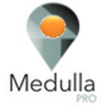 Medulla Pro