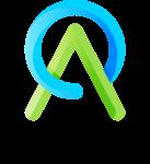 AppsForOps Core Apps