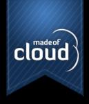 MadeOfCloud