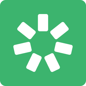iSpring Learn Logo