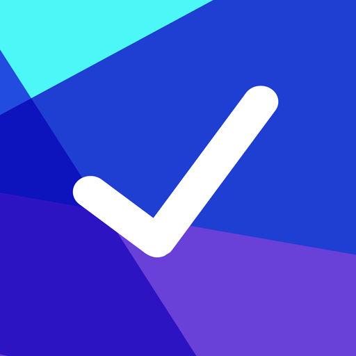 DeliverySlip logo