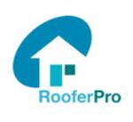 RooferPro