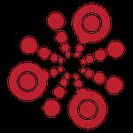 TAO Platform