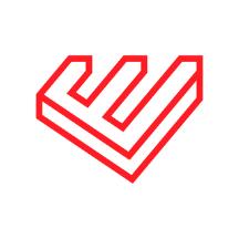 Wonderflow logo