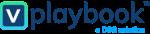 vPlaybook