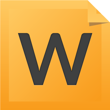 WORKetc logo