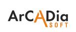 ArCADiasoft CAD software