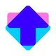 TrueClicks Reviews