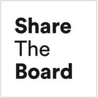 ShareTheBoard