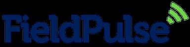 FieldPulse logo
