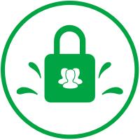 TeamsID logo