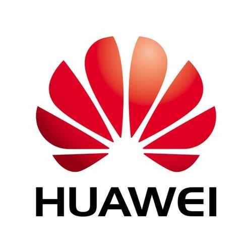 Huawei eSpace Contact Center