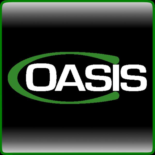 Site-Specs logo