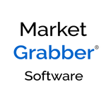 MarketGrabber Directory Software