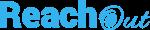 ReachOut Suite logo