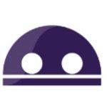 Market EyeQ logo
