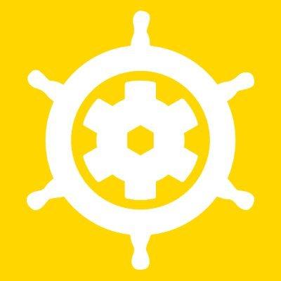 HelmBot logo