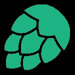 Hopsworks logo