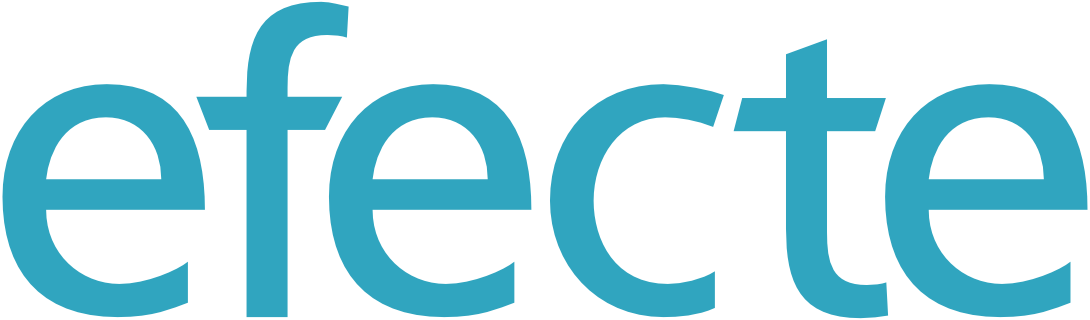 Efecte HRSM logo